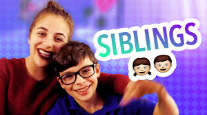 Challenge Baby Ariel What All Siblings Go Through Baby Ariel