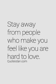 hardtolove quotes sayings and thoughts truths