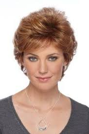 hairstyle gallary for layered ontop styles and feathered back on top 15 tremendous short hairstyles for thin hair pictures and style