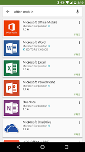 microsoft word help desk download for android kitkat 4 4 x and newer help desk knowledge
