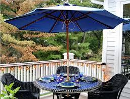 folding patio table with umbrella hole folding patio table with umbrella hole brilliant folding patio table