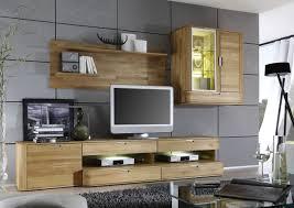 Wohnzimmerschrank Nussbaum Massiv Wohnwand Massiv Eiche Alle Ideen Für Ihr Haus Design Und Möbel