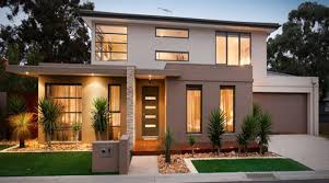 Curb Appeal Real Estate - 5 easy ways to improve the curb appeal of your home
