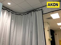 Darkroom Curtains Industrial Blackout Curtains Akon U2013 Curtain And Dividers
