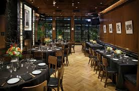 Chicago Restaurants With Private Dining Rooms The Best Private Dining Rooms In Chicago