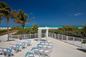 small wedding venues small wedding venues in miami ft lauderdale here comes the guide