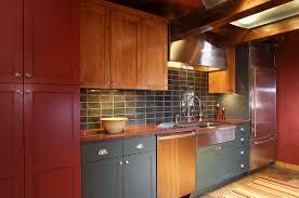 Kitchen Cabinet Interiors New 50 Kitchen Cabinet Interiors Decorating Design Of Kitchen