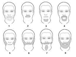 stop womens chin hair growth facial hair wikipedia