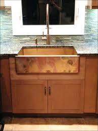 menards kitchen cabinet door handles cabinets and countertops