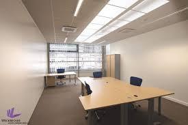 bureau center luxembourg bureau luxembourg centre 1 400