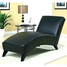 cool chairs for bedroom chairs for bedrooms red chair bedrooms chairs for bedrooms nz