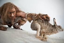 caveman diet plan let us clarify the myth behind it