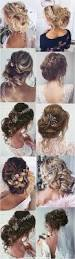 196 best wedding ideas images on pinterest marriage
