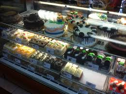 n j u0027s 20 best bakeries the only list you u0027ll ever need nj com