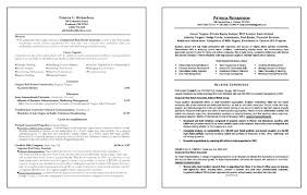 business analyst resume template analyst resume exle