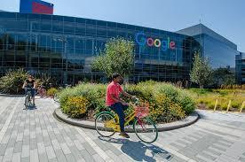 Google Office Dublin Modren Google Head Office Dublin European Hq O For Ideas