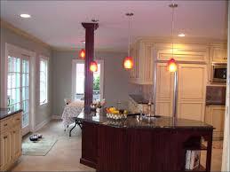 single pendant lighting kitchen island single pendant lighting for kitchen island ing s s single pendant