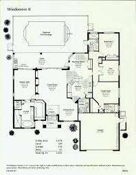 Florida Homes Floor Plans by Southwest Florida Old Florida Style Custom Homes Worthington Homes