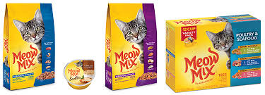 only 2 of 10 best selling pet food brands never recalled