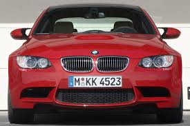 Bmw M3 Hardtop Convertible - 2008 bmw m3 warning reviews top 10 problems you must know