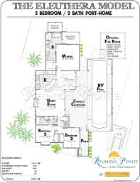 small casita floor plans casita plans for homes small casita floor plans casita home plans
