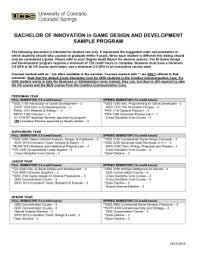 baldwin game design document template