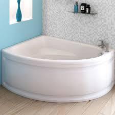 leroy merlin vasche da bagno per vasca angolare con vasca angolare 120x120 prezzi e 5