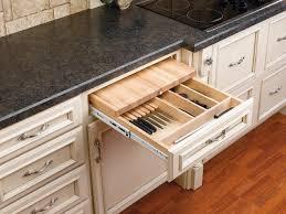 kitchen drawer organizer ideas kitchen drawer organizer transitional with corner cabinet care
