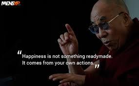 wedding quotes dalai lama 103 interesting dalai lama quotes and sayings that will