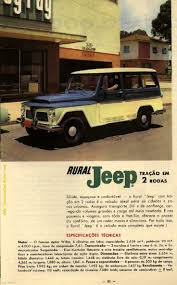 christmas jeep card 601 best jeep u0026 willys love images on pinterest jeep willys