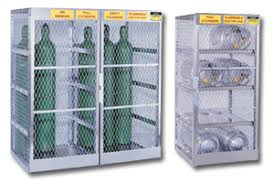 flammable gas storage cabinets flammable cabinets safety storage cabinets nationwide industrial