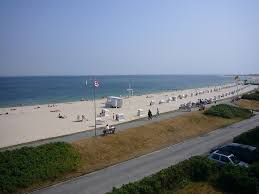 10 best things to do in sylt germany trip101