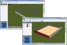 Home Design Programs Free Home Design Envisioneer Express Free Home Design Software Free