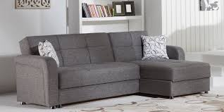 Cheap Sofa Bed by Grey Sleeper Sofa Best Cheap Sofa Beds 2018 2019 Sofakoe Info