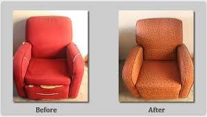 Lazy Boy Chair Repair When Simple Chair Repairs Go Wrong And Why To Trust Recliner