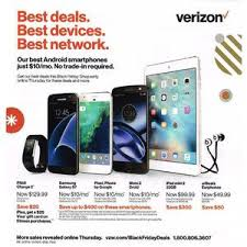 when does the target black friday sale begin verizon black friday 2017 ad sale u0026 phone deals blackfriday com