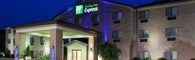 Comfort Inn East Liverpool Ohio Holiday Inn Express Newell Wv Hotel Near Mountaineer Casino