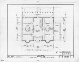 Modern Bungalow House Plans 100 Floor Plans With Photos Modern Bungalow House Designs