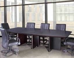 Office Furniture Conference Table Lizell Office Furniture Conference Tables