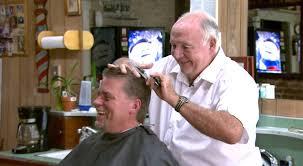 joking around at city barber shop marion nc youtube