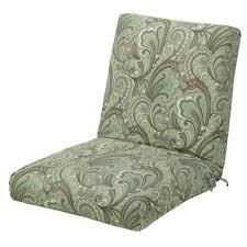 Patio Seat Cushions Patio Dining Chair Cushions On Patio Furniture Covers Cute Ikea