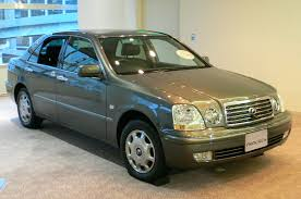 lexus toyota wiki prices for toyota progres in baltimore good cars in your city