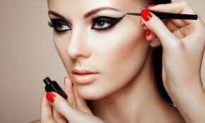 Make Up international makeup academy up to 81 greater