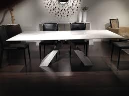 emejing stone dining room tables photos home design ideas