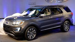 Ford Escape Colors 2016 - 2016 ford escape wallpaper mobile phones 15154 grivu com