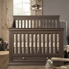 convertible crib with changing table table designs