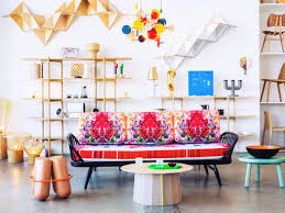 Home Interior Shop by La U0027s Coolest Home Goods Stores For Furniture Décor And More