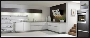modular kitchen cabinets large size of kitchen design white floor