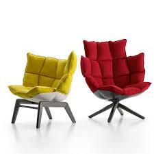fauteuil pour chambre ado canape pour chambre ado maison design wiblia com