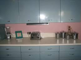 Vintage Kitchen Cabinet Pulls Geneva Modern Kitchens Geneva Modern Kitchens Geneva Modern Style